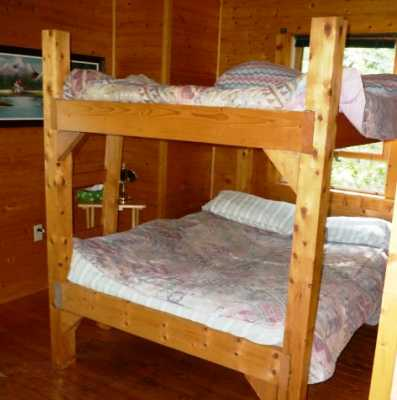 Bunks Beds